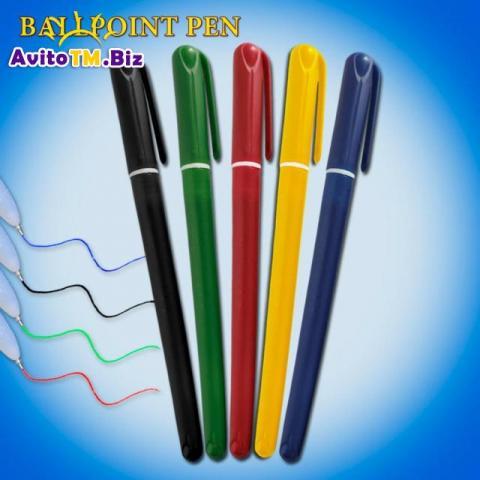 шариковая ручка оптом