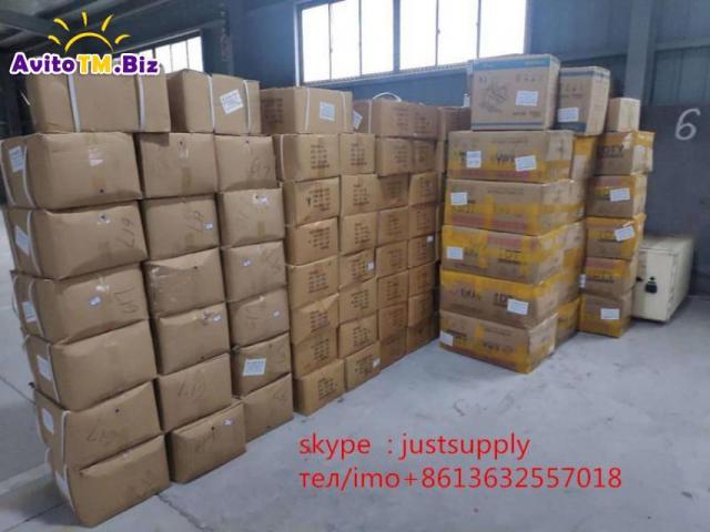 Перевозка грузов из китая в ашхабад туркменистан